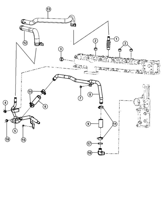 Cummins Schematics Schematics Wiring Diagram Schematic