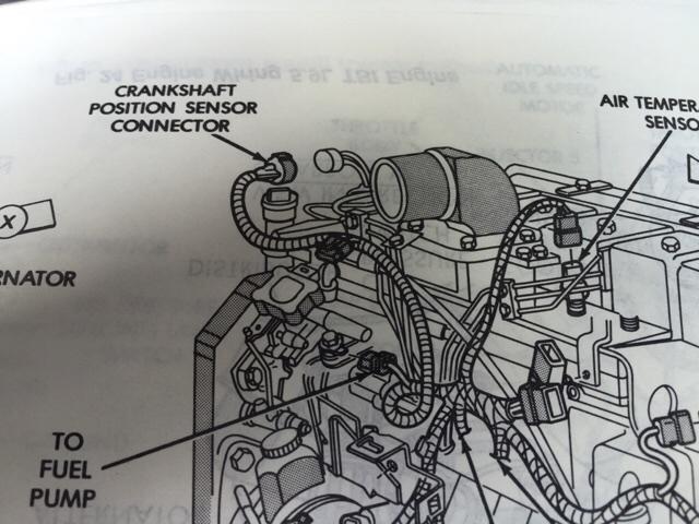 Isspro tach vs tiny tach Page 2 Dodge Cummins Diesel Forum – Isspro Tachometer Wiring Diagram