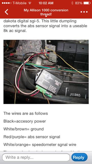 410921d1440212756 fix speedometer dakota digital sgi 5 imageuploadedbyautoguide1440212755.007009 fix speedometer with dakota digital sgi 5 dodge cummins diesel forum dakota digital wiring diagram at readyjetset.co