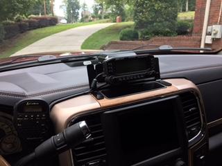 Dodge Ram Radio Ra Oem Mopar Dodge also Ford Raptor Winch Front Bumper also Wrangler Stubby Bumper furthermore Ford Raptor Front Bumpers additionally D Ham Cb Radio Mount Option Img. on 2014 ram 1500 radio