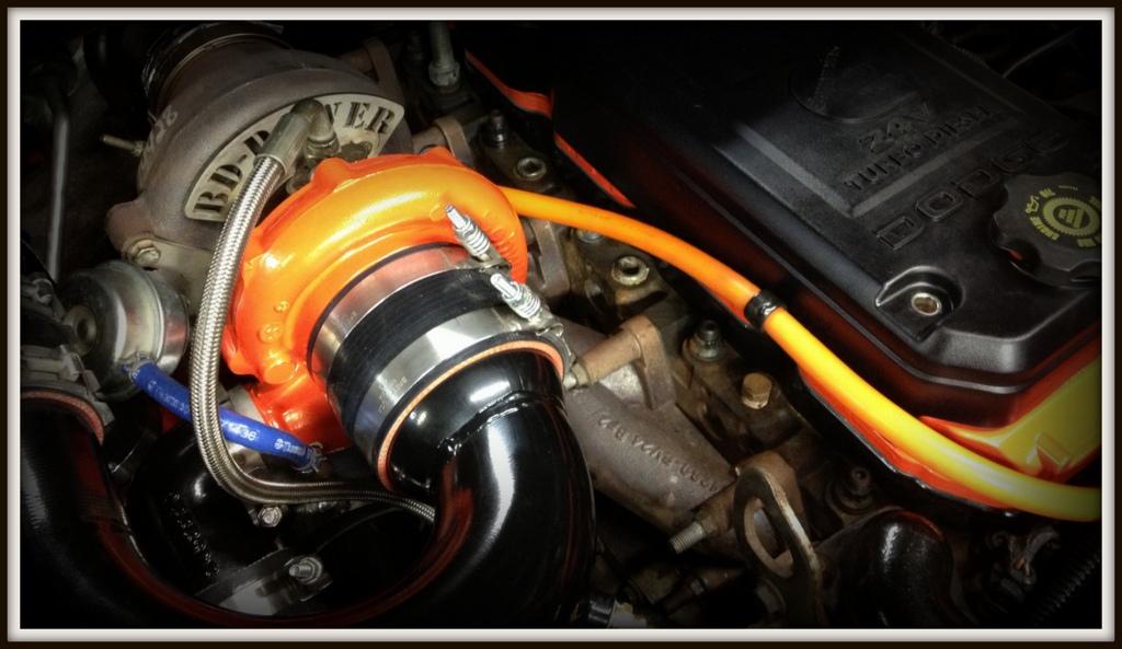 cummins diesel forum - 1024×593