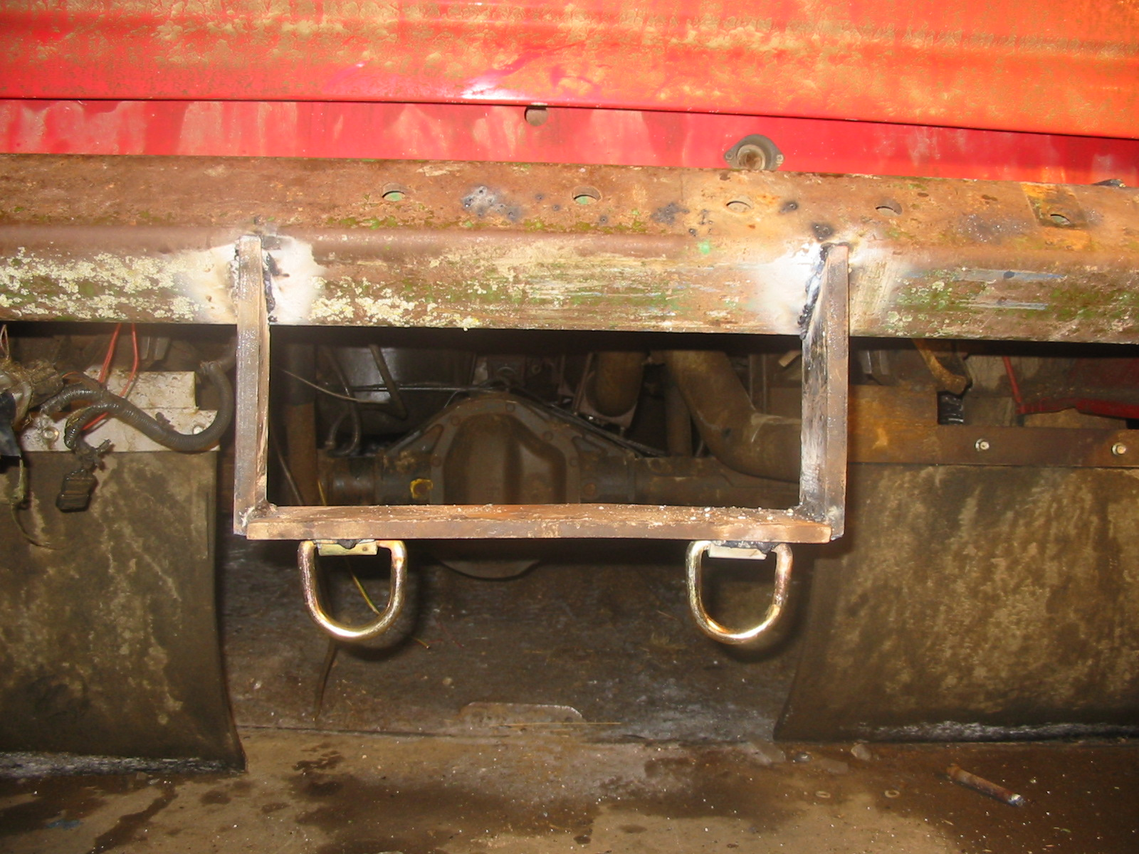Rear bumper building-img_1794.jpg