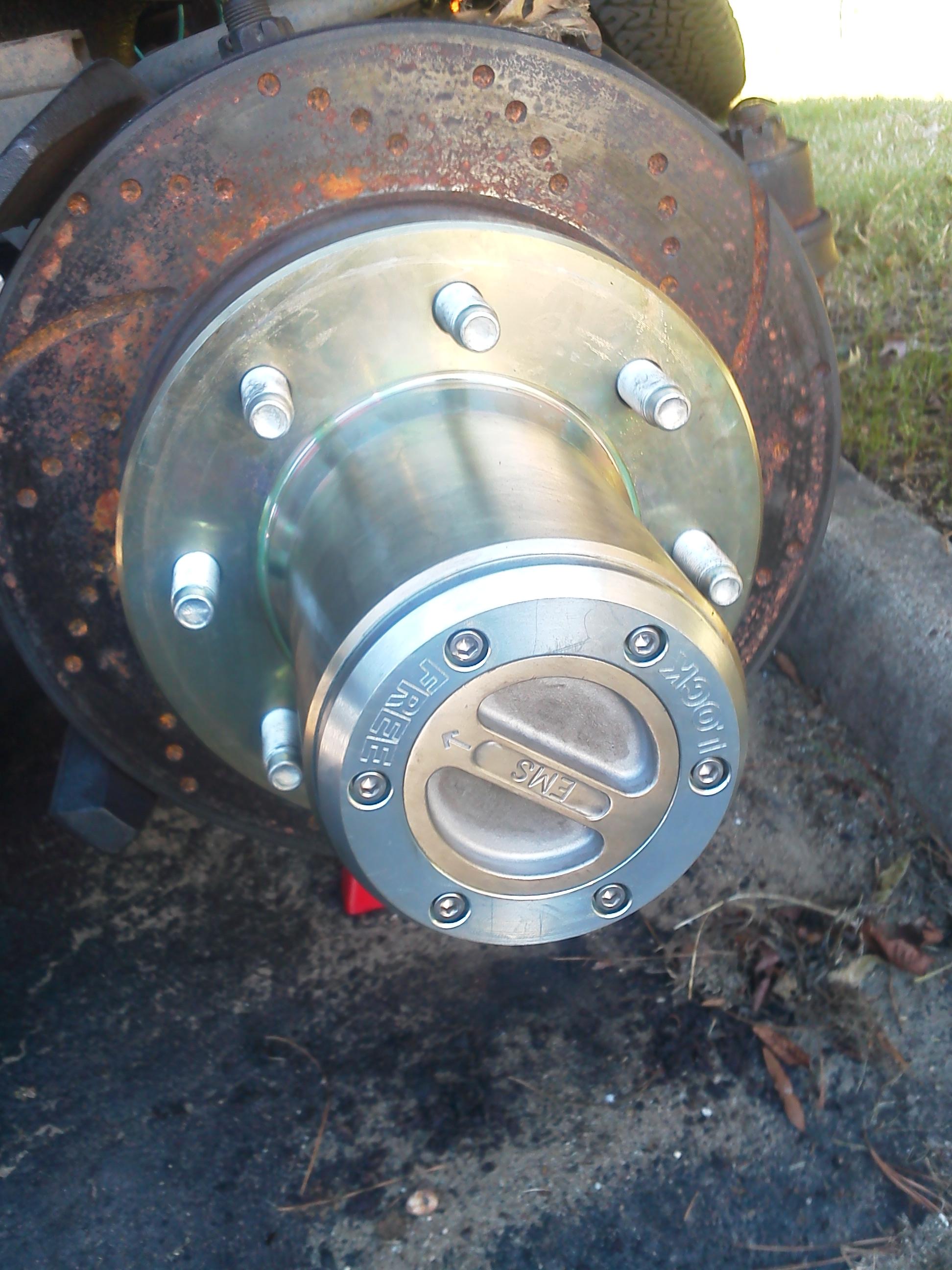 Yukon free spin locking hub conversion kit-img_20131020_162516.jpg