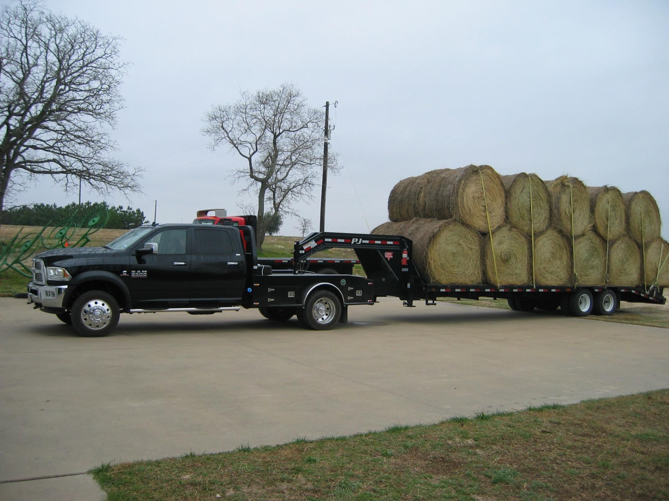 2014 Dodge 1 Ton Dually.html | Autos Weblog