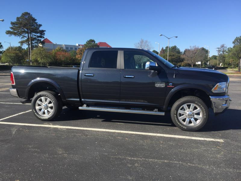 dodge longhorn with 1378313 Maximum Steel Metallic Clubbers Check 11 on Inwood Hotw Isbella Keeps further 2019 Ram 1500 First Look Review in addition Dodge Challenger 1968 likewise First Drive 2019 Ram 1500 Limited V8 Review Article 1 together with 1378313 Maximum Steel Metallic Clubbers Check 11.