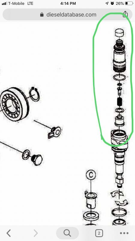 P pump not working after reinstall-img_3286.jpg