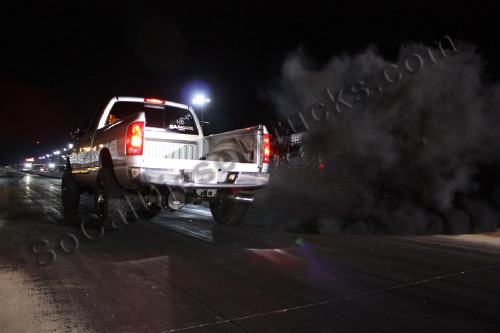 September ROTM Entry - Drag Racing-irwindale-ca-2-_1.jpg