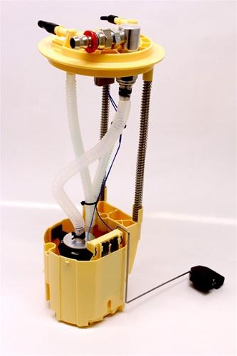 Fuel Sending Unit-libertymodule.jpg