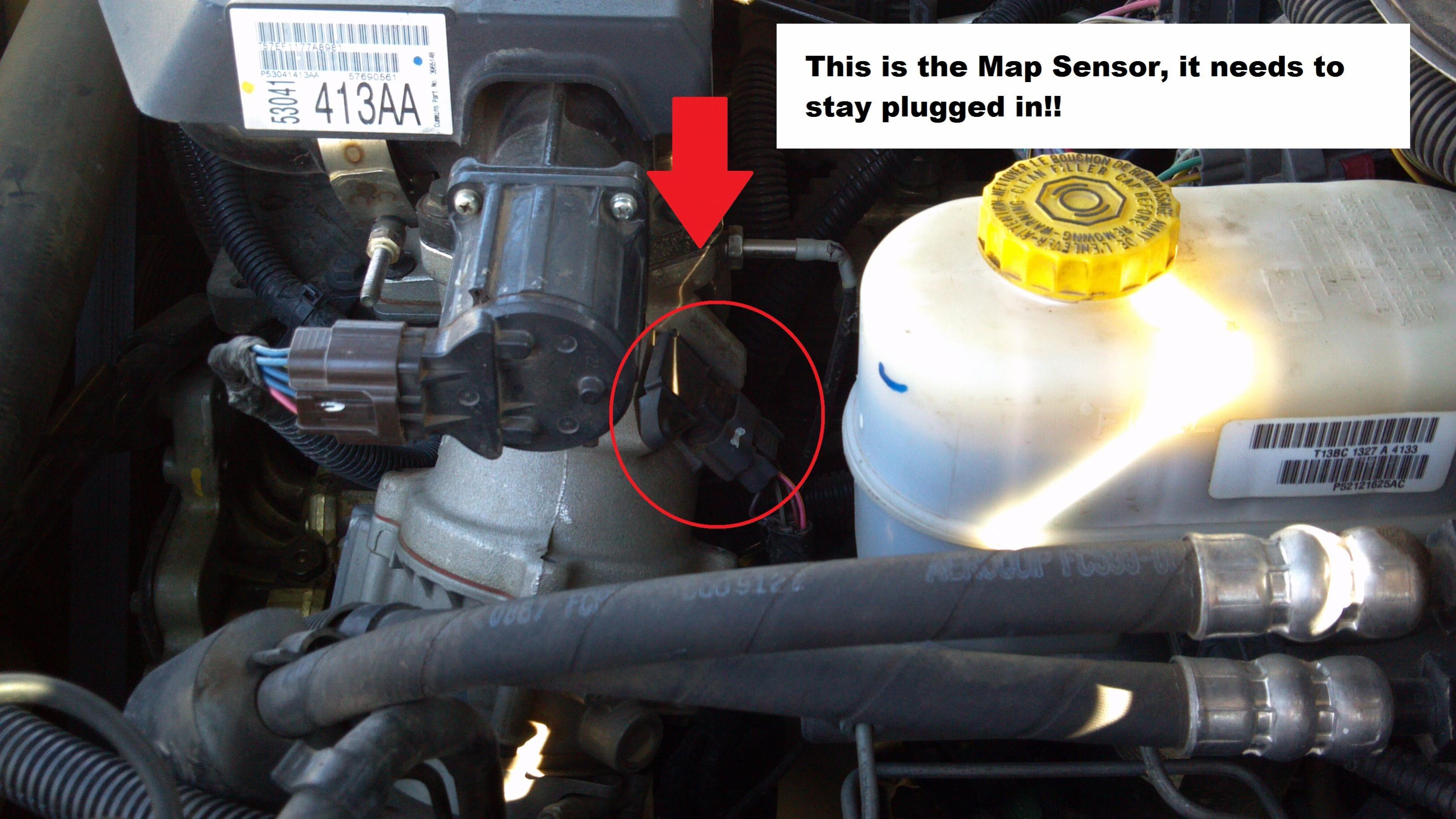 351w Parts Diagramon Ford Intake Manifold Torque Spec