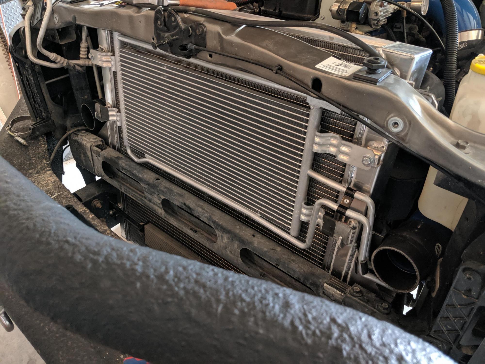 G56 Transmission cooler-mvimg_20190910_160931_1568260578948.jpg