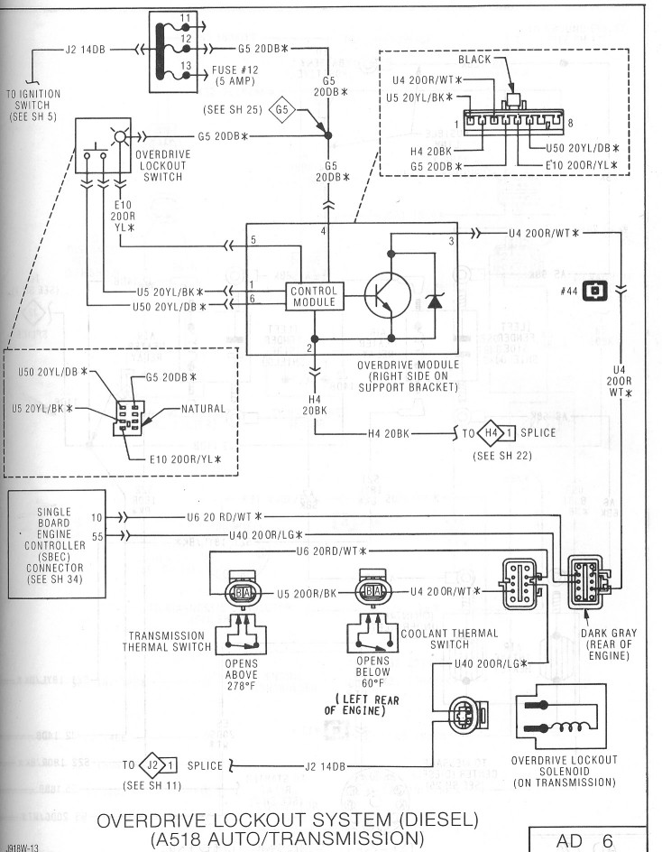 2001 dodge ram van ignition wiring diagram images 2005 dodge wiring diagram 1984 dodge ram van 1987 ignition