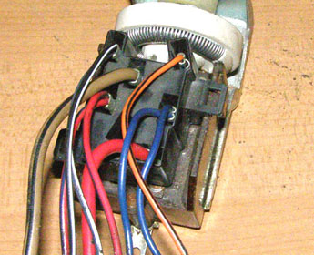 Jeep Headlight Switch Wiring - Wiring Diagram Mega on jeep yj brake switch wiring, jeep yj door switch wiring, honda odyssey ignition switch wiring, jeep yj alternator, jeep yj headlight switch wiring, jeep yj ignition coil, jeep yj battery,