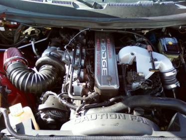 EGR valve on 5.9L 12V questions-photo0002.jpg