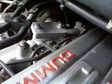 EGR valve on 5.9L 12V questions-photo0123.jpg
