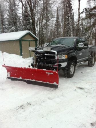 Winter Haven Dodge >> Plow guys - need some advice - Page 2 - Dodge Cummins ...