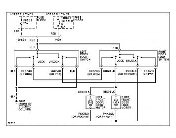 cummins starter wiring diagram wiring diagrams dodge cummins diesel forum  wiring diagrams dodge cummins diesel