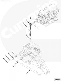 2013 04 01 archive moreover Nissan 300zx Heater Core Location moreover Vw Beetle Electronic Ignition Wiring Diagram likewise 07 Dodge 2500 Wiring Diagram also 2005 Dodge Magnum Wiring Schematic. on chrysler 300 fog light wiring diagram