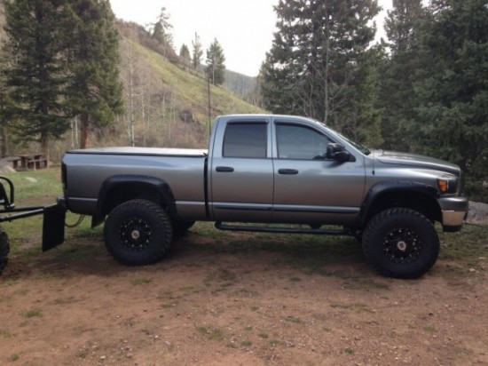 Ram Ram Lifted Bad A Mega Cab Dually Laramie Longhorn Edition further D Mineral Grey Trucks Ram Towing H C moreover B Dd E D Abdc Cd Ed F together with L B Dodge Ram Binterior also Maxresdefault. on dodge mins lifted truck