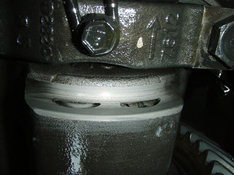 AAM Rear Axle-rear_end__11_.jpg