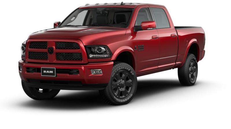 Dodge Ram Forum General Discussion Dodge Ram Forum Ram .html | Autos ...