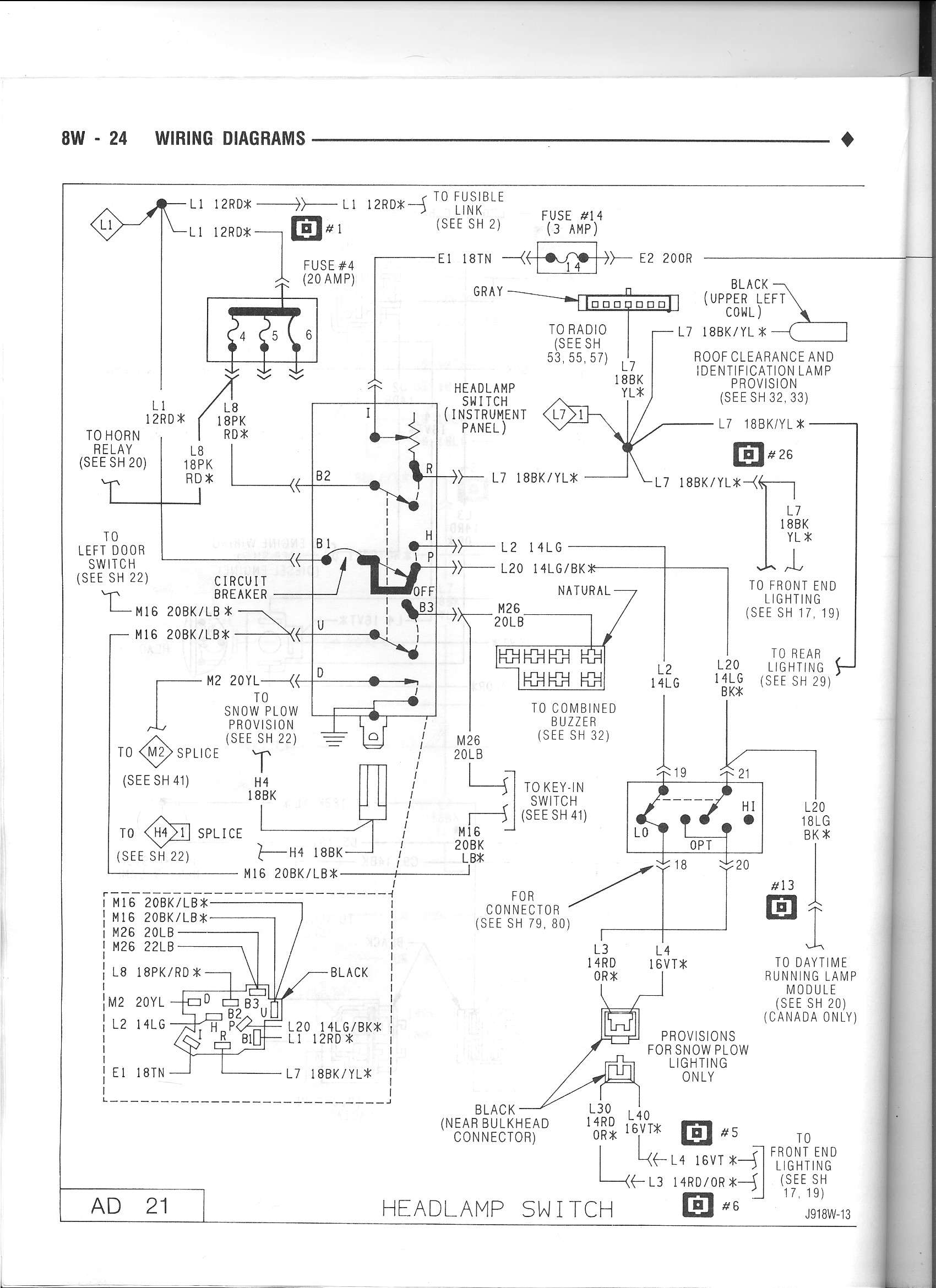 Where does this wire go to Dodge Cummins Diesel Forum – Dodge Cummins Diesel Wiring-diagram