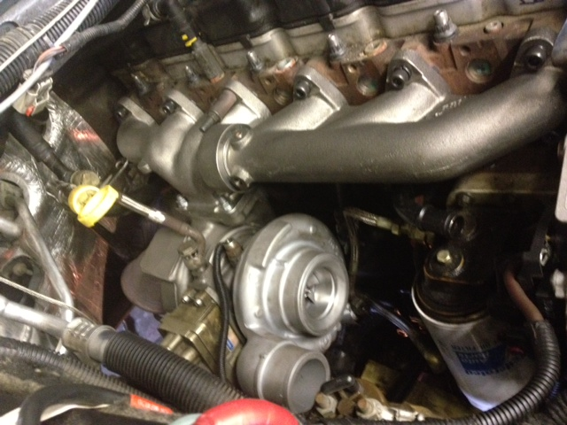 D Spectra Vgt Its Way Securedownload on Dodge 3500 Dually Parts