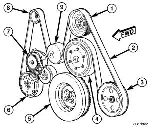 diagram needed for 2007 3500 ram - Dodge Cummins Diesel Forum