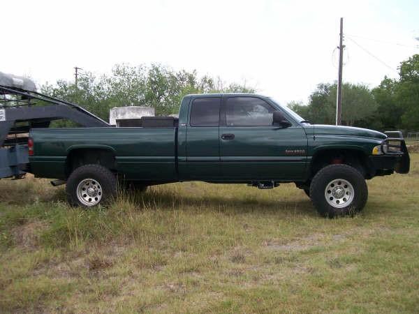 D Lifted Long Bed Quad Cab Pics Hulk on Lifted Dodge Dakota Quad Cab