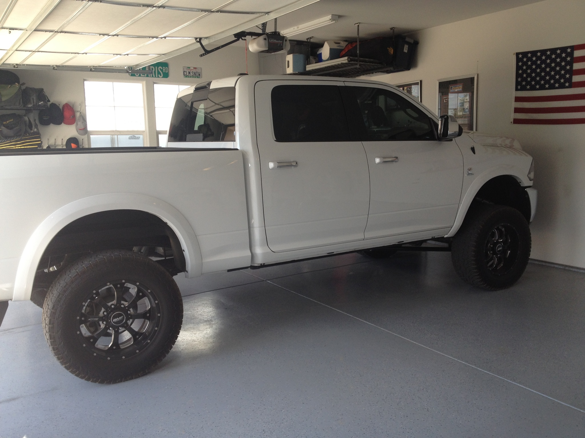 click image for larger version name truck jpg views 2866 size 692 0