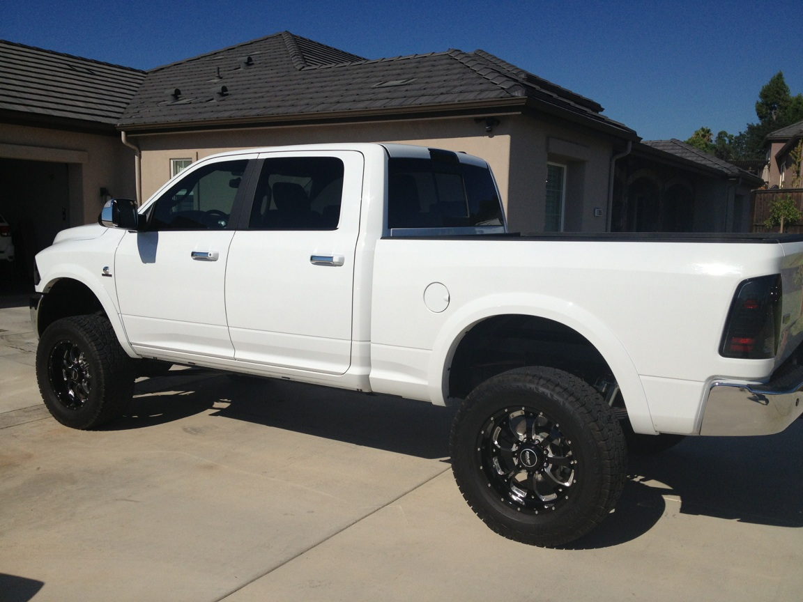 click image for larger version name truck3 jpg views 1124 size 238 6