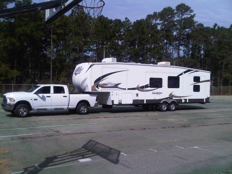 Camper and Truck Lets see them-truckand5er-small.jpg