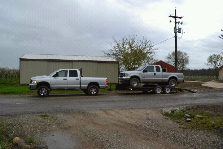 May 2012 ROTM entry - TOWING!-uploadfromtaptalk1335793013507.jpg