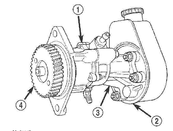 2005 dodge ram 2500 engine diagram