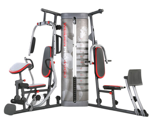 At home gym set, Weider Pro 4950-weider-4950.jpg