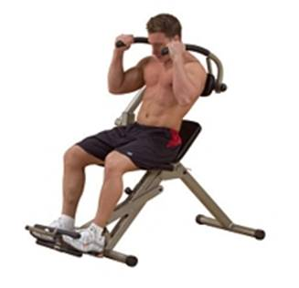 At home gym set, Weider Pro 4950-weider-ab.jpg