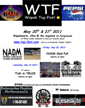 Tug-A-Truck Sled Pull WTF May 20/21st-wtf-flyer.jpg