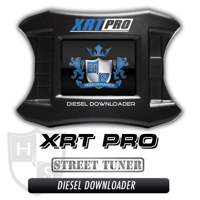 H And S Tuner >> H S Street Tuners Dodge Cummins Diesel Forum