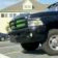 Smarty Boost Fooling Quad Boost Fooler Dodge Cummins Diesel Forum