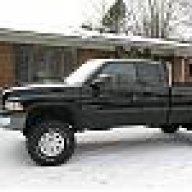 Gas Tank Filler Neck for 94-97 Dodge Ram 3500 Pickup Truck Dually Diesel Fuel