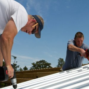 The Right Company for Commercial Roofing Houston